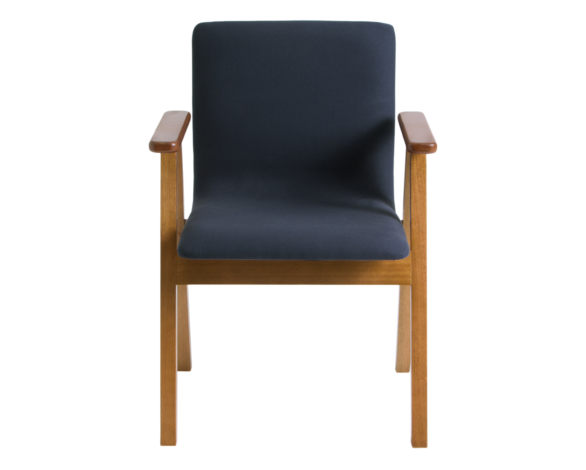 Cadeira Deco Azul.