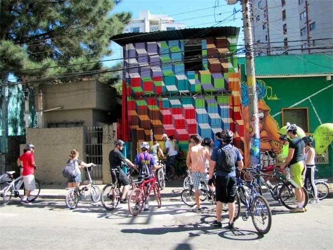 bike-tour-studio-Kobra