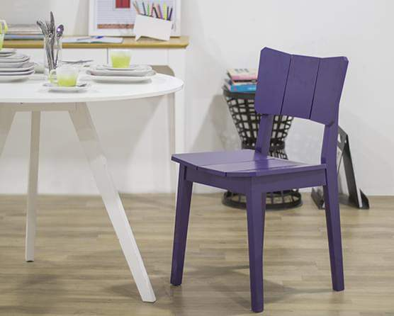 cadeira_uma_roxo_7