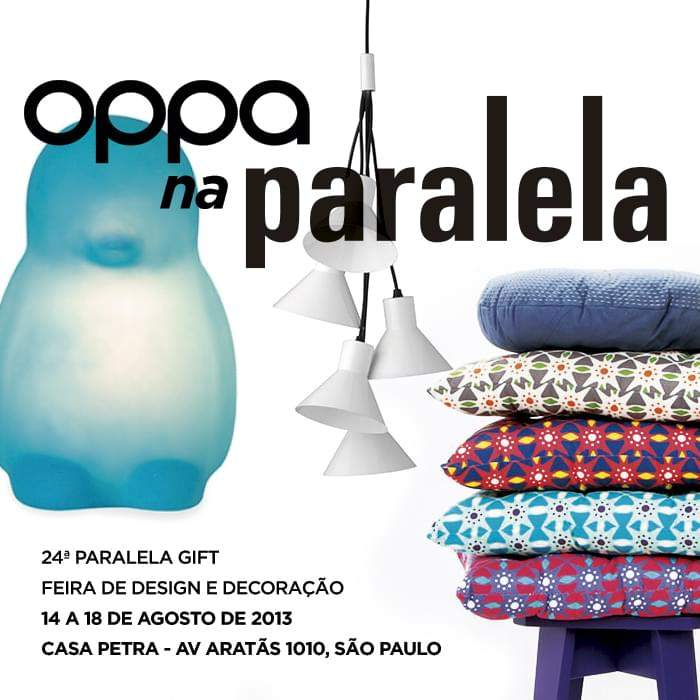 paralela-oppa2