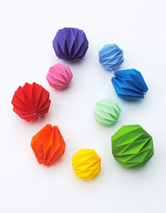 origami-decorations-1