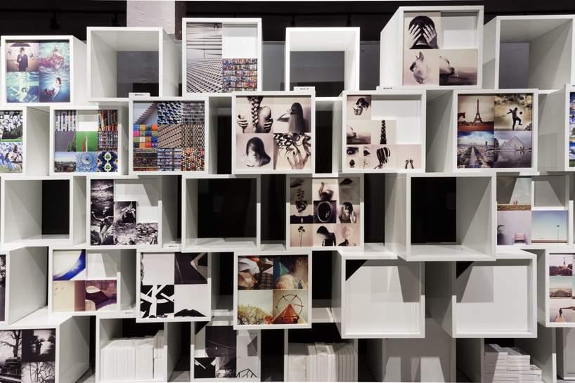 instagramers-gallery-designboom-01