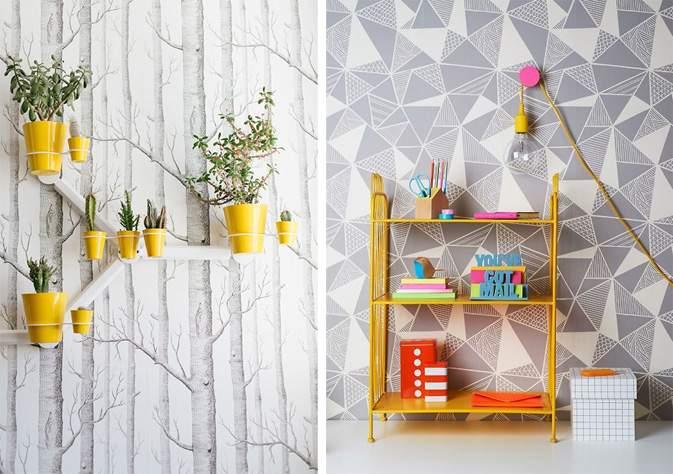 decorar-papel-de-parede-1