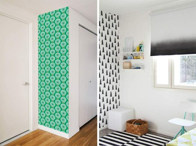 decorar-papel-de-parede-2