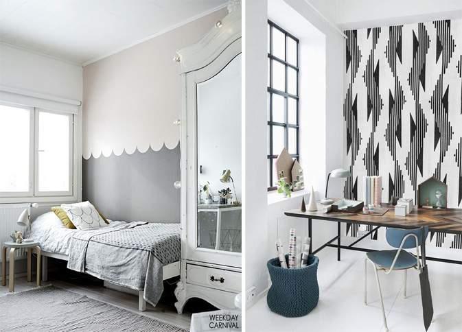 decorar-papel-de-parede-3