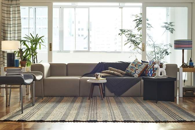 tapetes-separar-ambientes-integrados