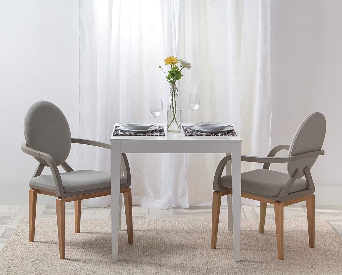 cadeira_olga_cinza_7_1