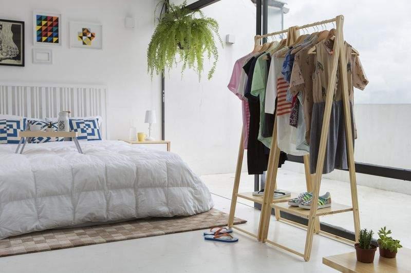 12134-quarto-ambientes-decorados-oppa-viva-decora