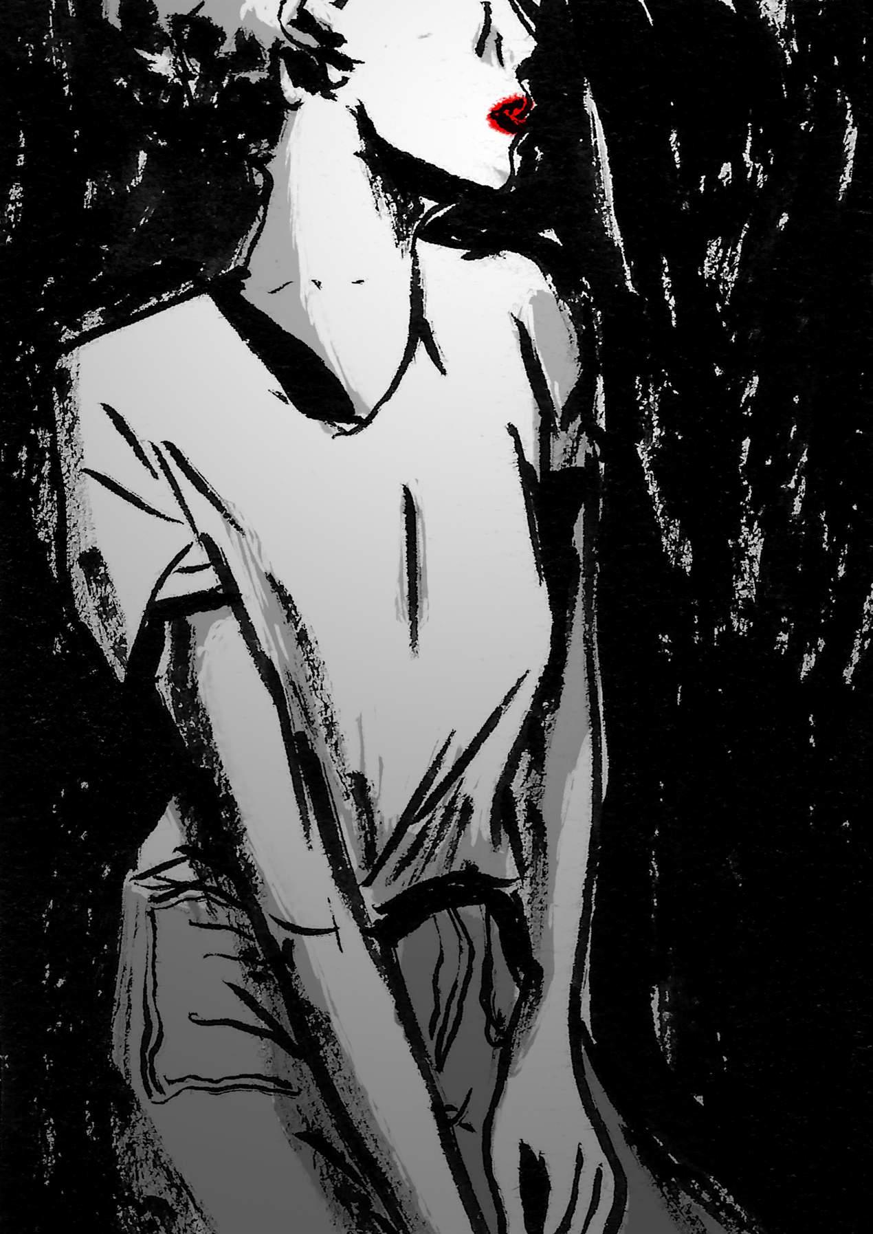 Alexandre Sato_feminicidio