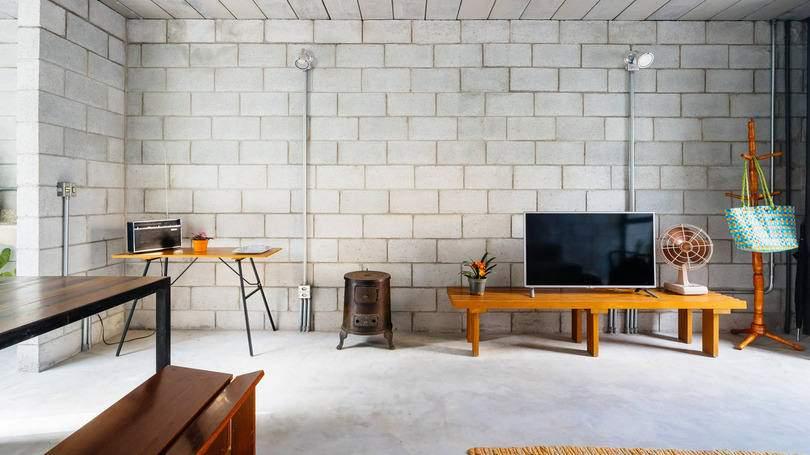 casa-vila-matilde4-blog-da-engenharia