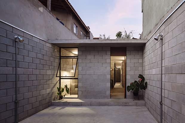 follow-the-colours-casa-vila-matilde-arthur-casas-melhores-construcoes-mundo-07