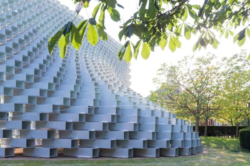 big-pavilion-image-c-iwan-baan-1
