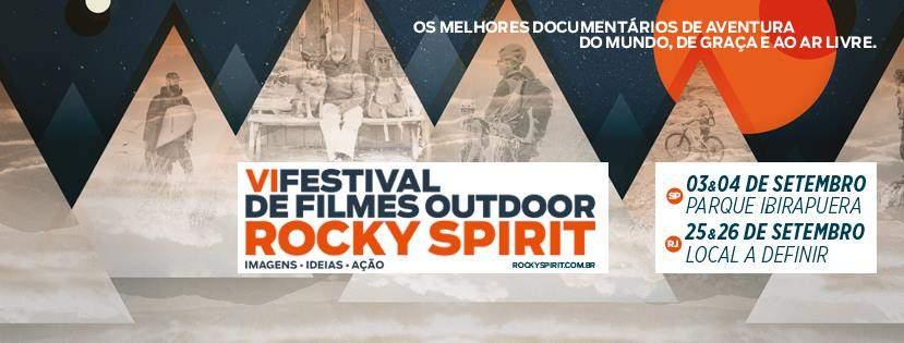 festival outdoor