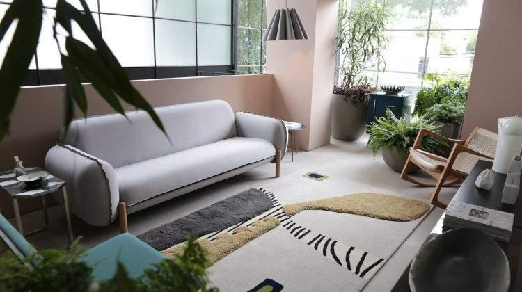 Casa Vogue Experience