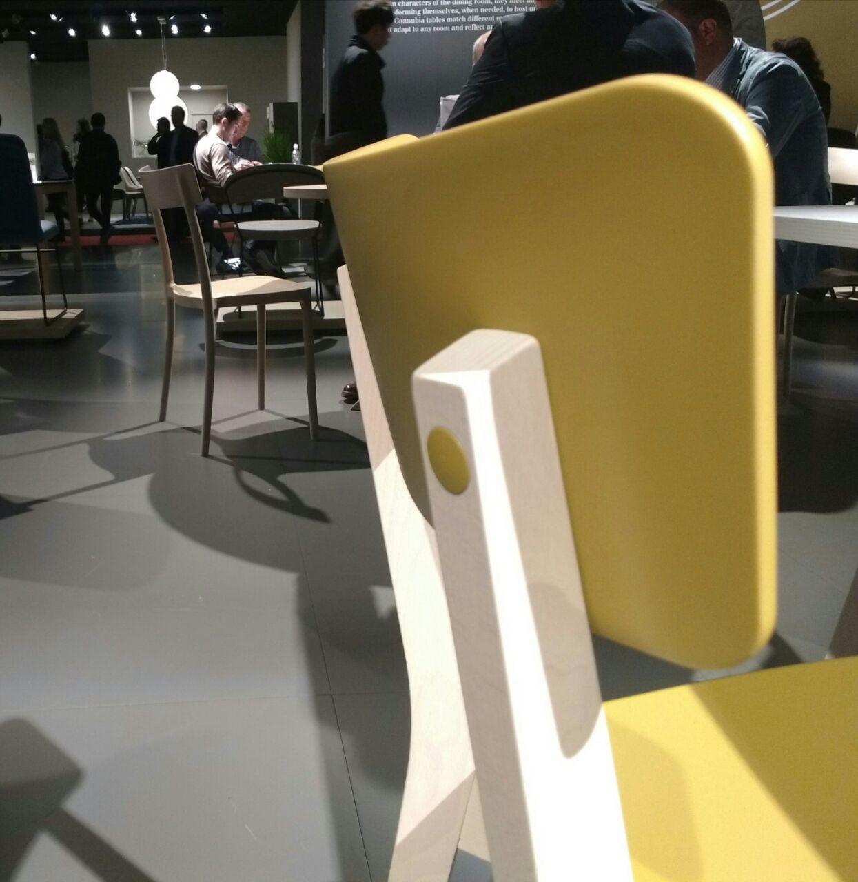 detalhes cadeira