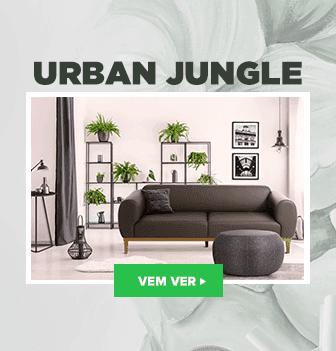 Banner Guia de Estilos   Urban Jungle
