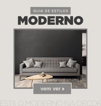 Banner Estilo Moderno s/desconto.